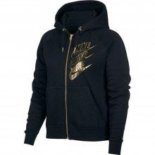 Nike Nike Sportswear Women's Full-Zip Hoodie
