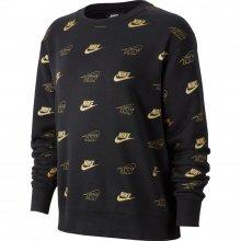 Nike Nike Sportswear Women's Crew