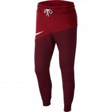 Nike Nike Sportswear Swoosh  Men's Pants