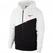 Nike Nike Sportswear Swoosh Men's Full-Zip Hoodie