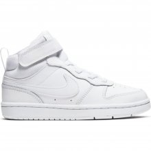 Nike Nike Court Borough Mid 2 PSV