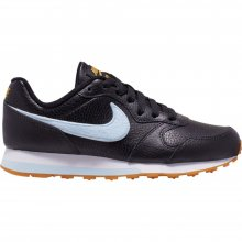 Nike Nike MD Runner 2 FLT GS