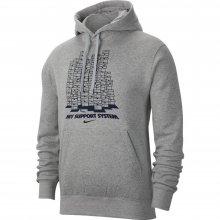 Nike Nike Sportswear Men's Fleece Pullover Hoodie