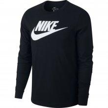 Nike Nike Sportswear Men's Long-Sleeve T-Shirt