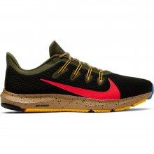 Nike Nike Quest 2 SE Men's Running Shoe