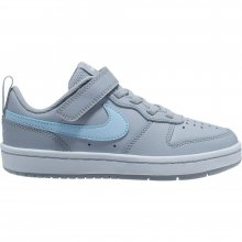 Nike Nike Court Borough Low 2 EP PSV