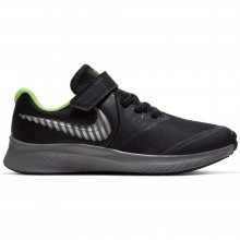 Nike Nike Star Runner 2 HZ PSV