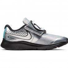 Nike Nike Star Runner 2 Auto PSV