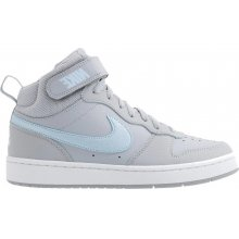 Nike Nike Court Borough Mid 2 EP