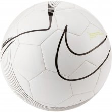 Nike Nike Mercurial Fade  Unisex Soccer Ball