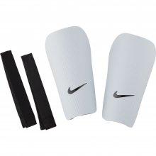 Nike Nike  NK J GUARD-CE