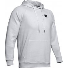 Under Armour Under Armour Rival Fleece PO Hoodie ΦΟΥΤΕΡ