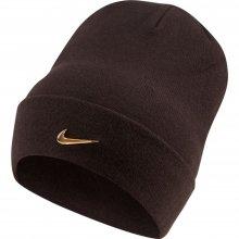 Nike Nike Swoosh Beanie
