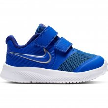 Nike Nike Star Runner 2 TD