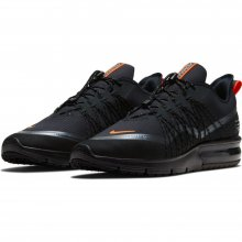 Nike Nike Air Max Sequent 4 Shield