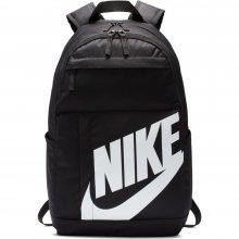 Nike Nike Elemental 2.0