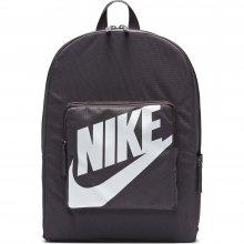 Nike Nike Classic