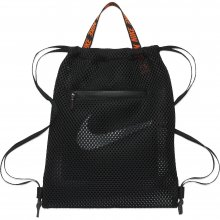 Nike Nike Advance Gym Sack