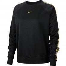 Nike Nike Sportswear Women's Logo Crew