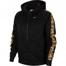 Nike Nike Sportswear Women's Logo Full-Zip Hoodie