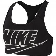 Nike Nike Women's Medium-Support Sports Bra