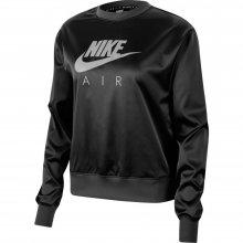 Nike Nike Air Women's Satin Crew
