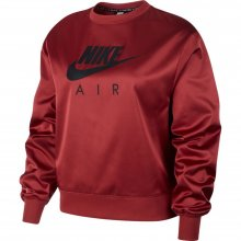 Nike Nike Air Women's Satin Crew