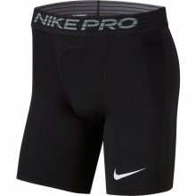 Nike Nike Pro Men's Training Shorts