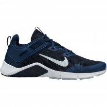 Nike Nike Legend Men's Training Shoe