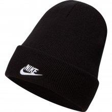 Nike Nike Sportswear Utility Cuffed Beanie
