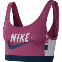 Nike Nike Swoosh Icon Clash