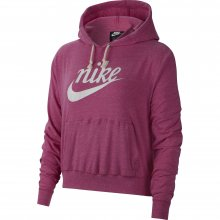 Nike Nike Sportswear Gym Vintage