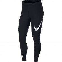 Nike Nike Sportswear Leg-A-See Swoosh