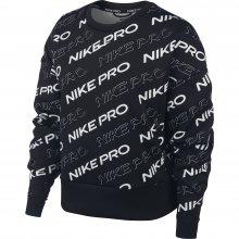 Nike Nike Pro