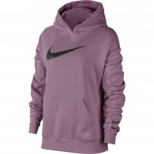 Nike Nike Sportswear Swoosh