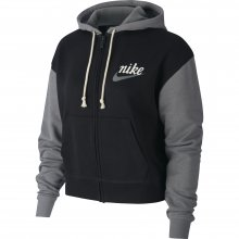 Nike Nike Sportswear Varsity