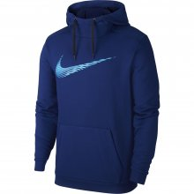 Nike Nike Men's Pullover Training Hoodie