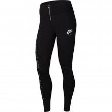 Nike Nike Air Women's Leggings