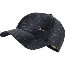 Nike Nike Sportswear Heritage86 Swoosh Cap