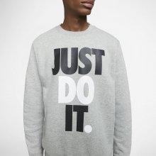 Nike  Nike Sportswear JDI Men's Fleece Crew