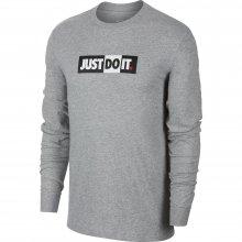 Nike Nike Sportswear JDI