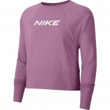 Nike Nike Dri-FIT Get Fit