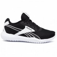 Reebok  REEBOK FLEXAGON ENE BLACK/WHITE/WHITE