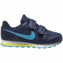 Nike Nike MD Runner 2 (PS)