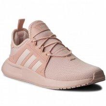adidas Originals ADIDAS X_PLR J ICEPNK/ICEPNK/ICEPNK