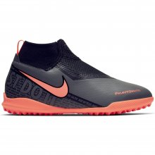 Nike Nike Jr Phantom VSN Academy DF TF