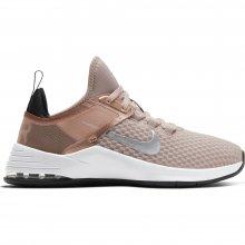 Nike Nike Air Max Bella TR 2