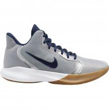 Nike Nike Precision III