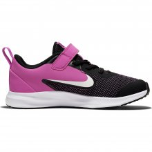 Nike Nike Downshifter 9 (PSV)