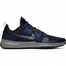 Nike Nike Varsity Compete TR 2